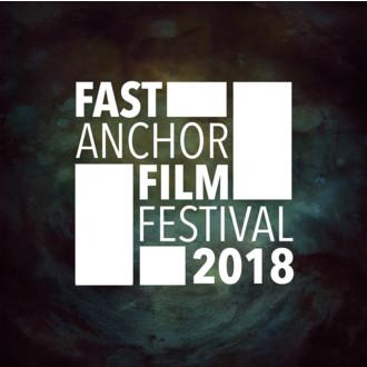 Fast_Anchor_Film_Festival_2018