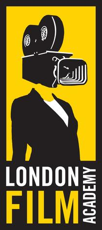 London_Film_Academy_Logo