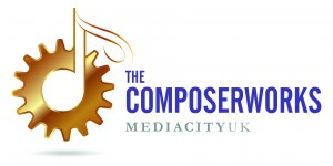 The-Composer-Works-logo_CMYK-e1453829869858
