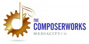 The-Composer-Works-logo_CMYK-e1453829869858