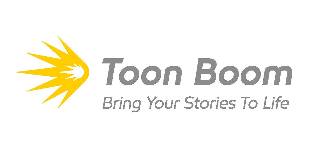 Toon-Boom-Logo