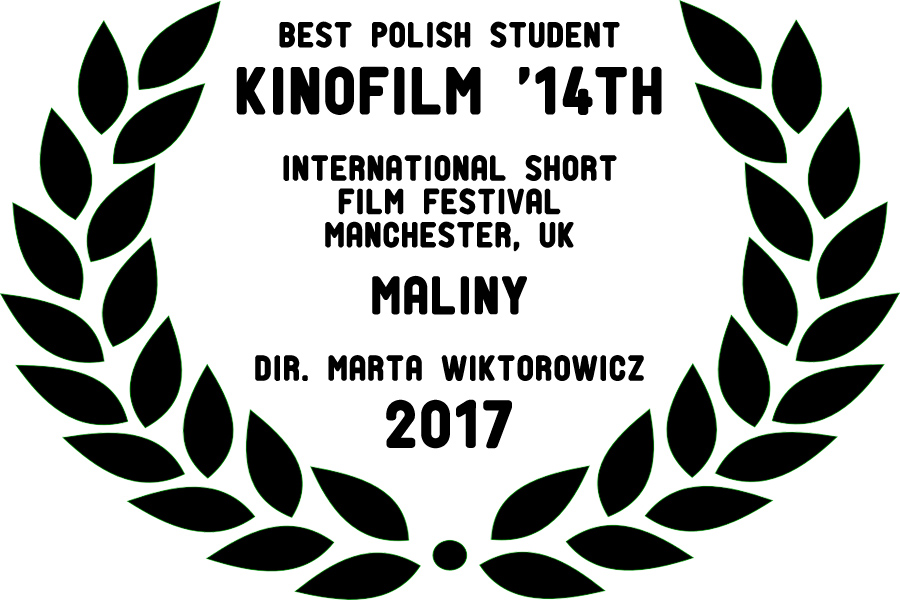 BEST POLISH STUDENT