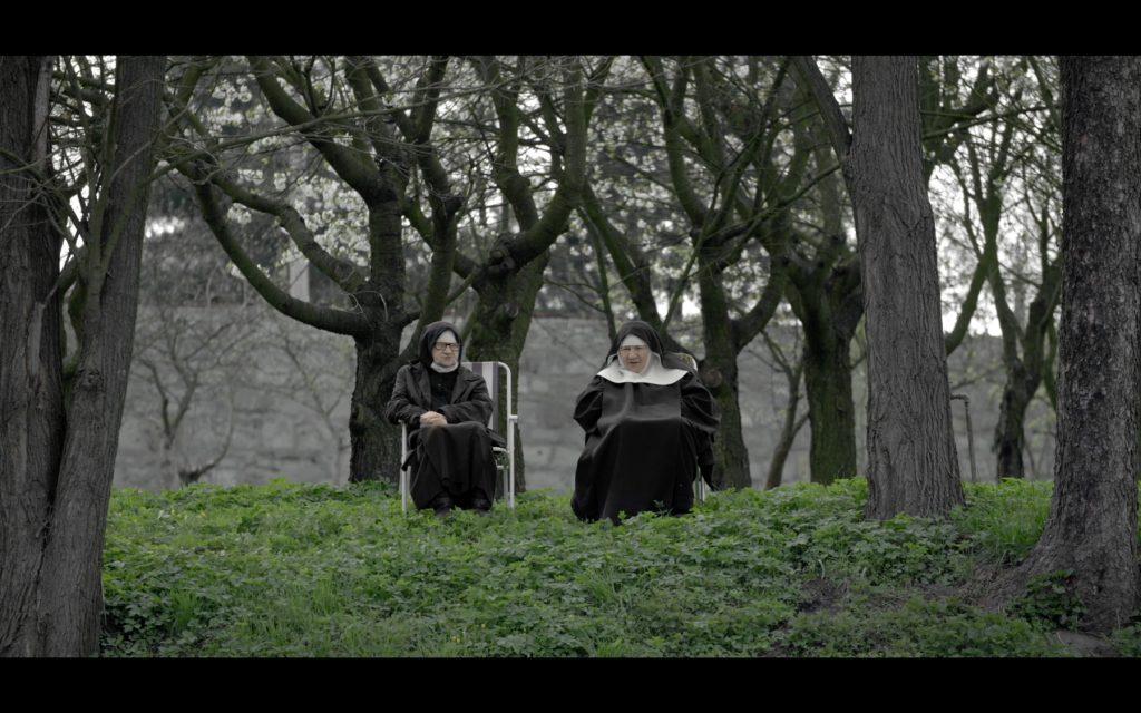 the sisters kinofilm