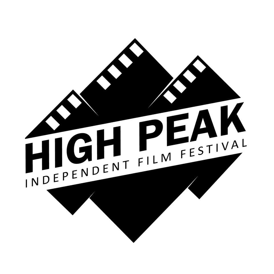 high peak kinofilm festival