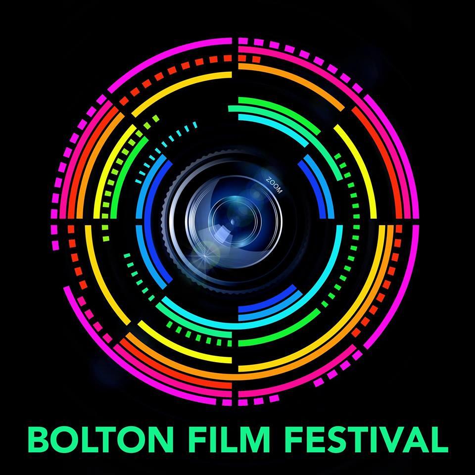 bolton film kinofilm festival