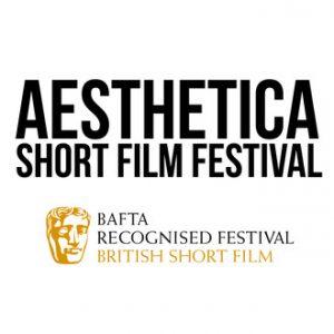 aesthetica kinofilm festival